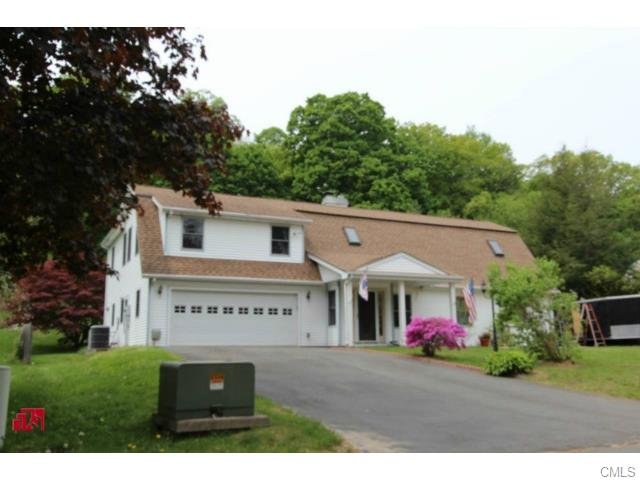 Rental Homes for Rent, ListingId:35654212, location: 6 Caye ROAD Danbury 06811