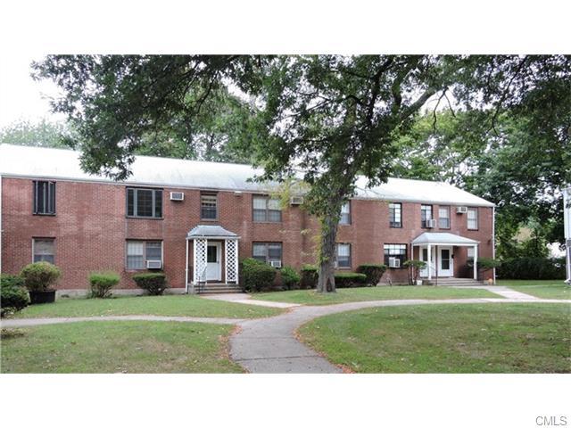 Rental Homes for Rent, ListingId:35666988, location: 67 Mencel CIRCLE Bridgeport 06610