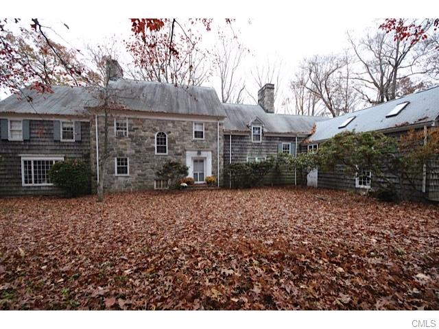 Real Estate for Sale, ListingId: 35670306, Stamford, CT  06903