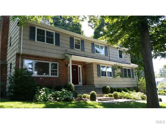 Rental Homes for Rent, ListingId:35670311, location: 2 Wilson Ridge ROAD Darien 06820