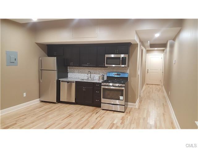 Rental Homes for Rent, ListingId:35670303, location: 45 Church STREET Stamford 06906