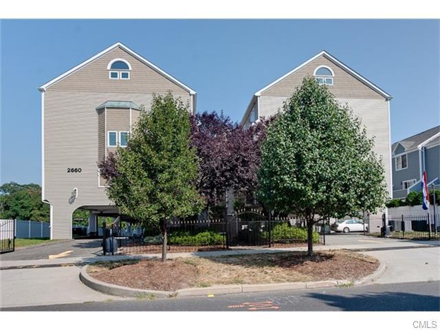 Rental Homes for Rent, ListingId:35670299, location: 2660 North AVENUE Bridgeport 06604