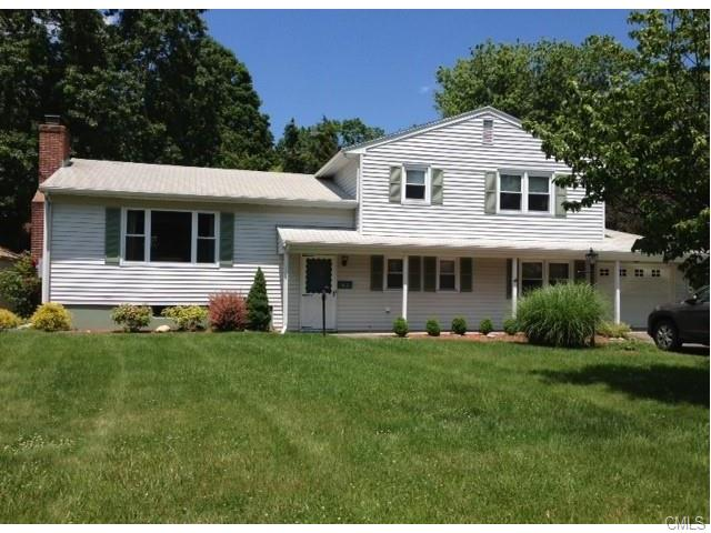 Rental Homes for Rent, ListingId:35795198, location: 28 Dairy Farm ROAD Norwalk 06851