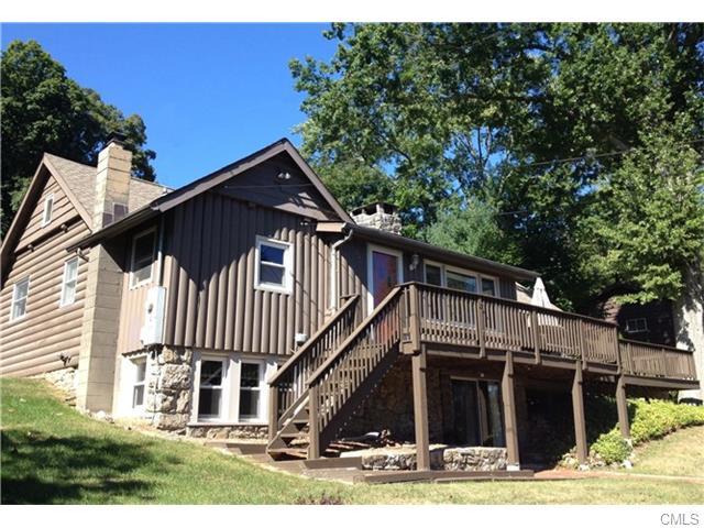 Real Estate for Sale, ListingId: 35686723, New Fairfield,CT06812