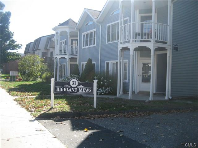 Rental Homes for Rent, ListingId:35795664, location: 31 High STREET Norwalk 06851