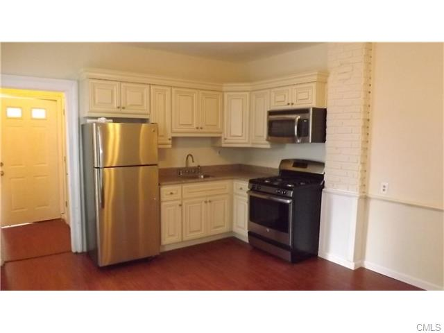 Rental Homes for Rent, ListingId:35758444, location: 9 Crescent STREET Ansonia 06401