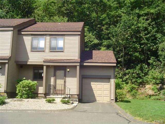 Rental Homes for Rent, ListingId:35713877, location: 32 Eagle Rock HILL Bethel 06801