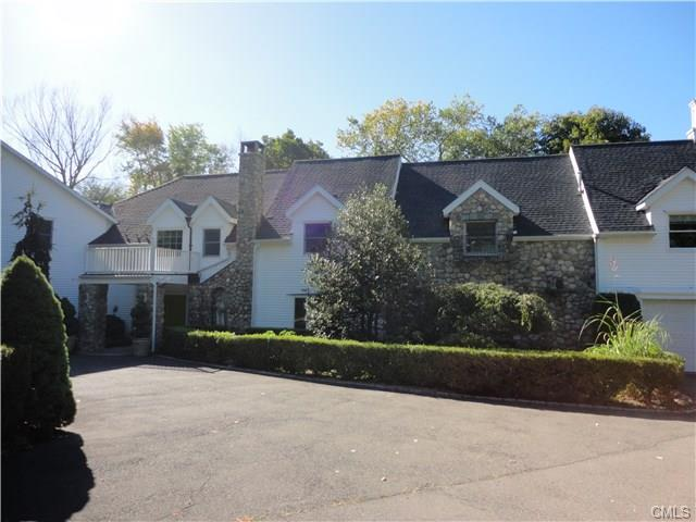 Rental Homes for Rent, ListingId:35713881, location: 531 Hollow Tree Ridge ROAD Darien 06820