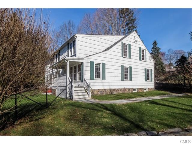 Rental Homes for Rent, ListingId:35737782, location: 266 Cannon ROAD Wilton 06897