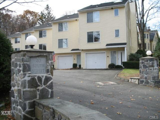 Rental Homes for Rent, ListingId:37101130, location: 20 South STREET Bethel 06801