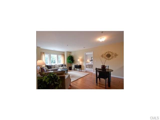 Rental Homes for Rent, ListingId:35719987, location: 2660 North AVENUE Bridgeport 06604