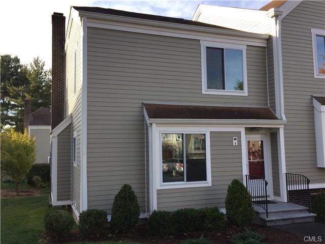 Rental Homes for Rent, ListingId:35743494, location: 71 Aiken STREET Norwalk 06851
