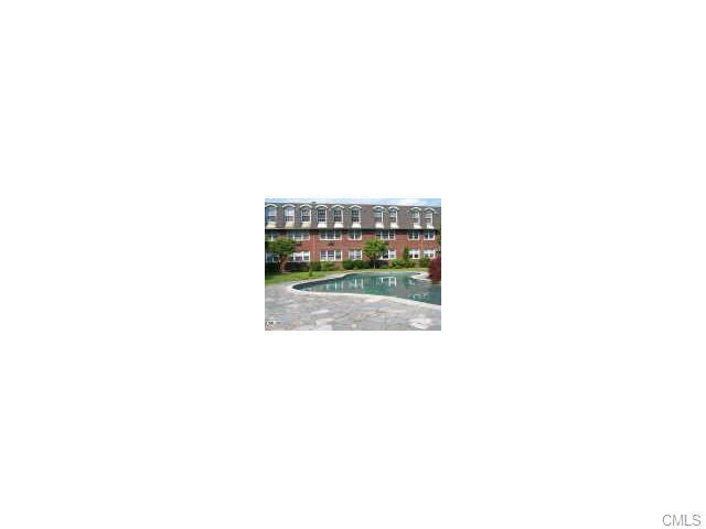 Rental Homes for Rent, ListingId:35743492, location: 34-A Padanaram ROAD Danbury 06811