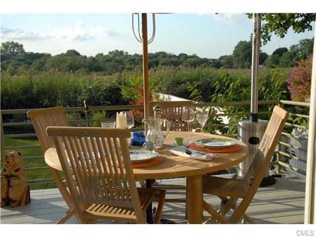 Rental Homes for Rent, ListingId:35743488, location: Fairfield 06824