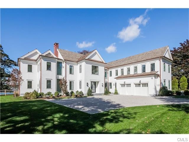 Real Estate for Sale, ListingId: 35743484, Darien,CT06820