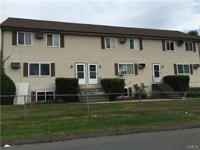 Rental Homes for Rent, ListingId:35753868, location: 4 Merrimac STREET Danbury 06810