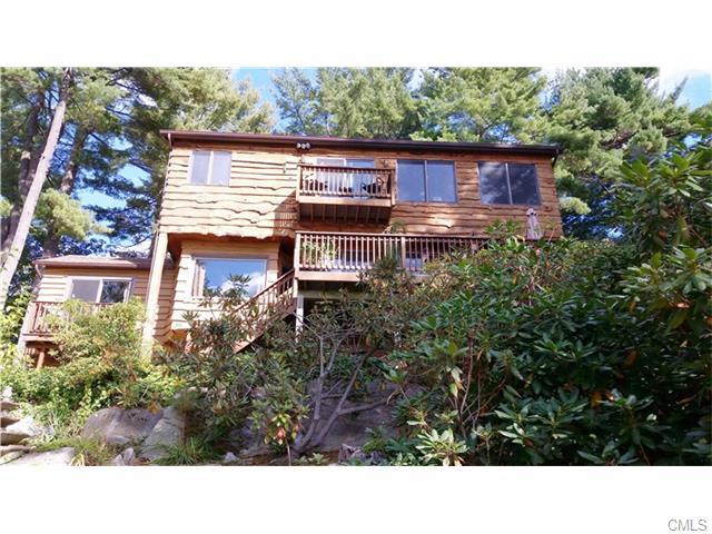 Real Estate for Sale, ListingId: 35997732, Danbury,CT06811