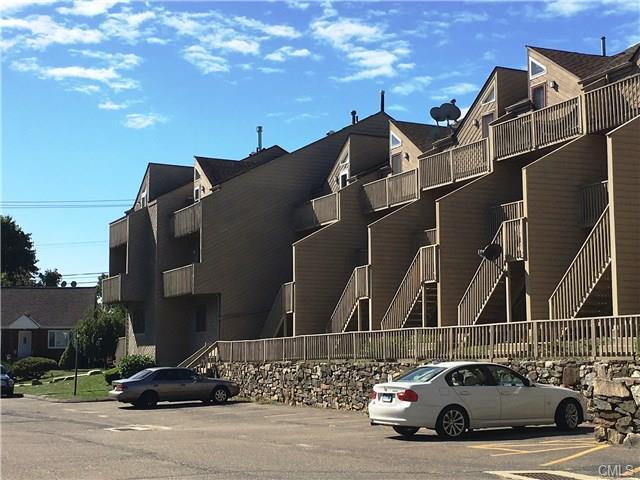 Rental Homes for Rent, ListingId:35765868, location: 3370 Madison AVENUE Bridgeport 06606