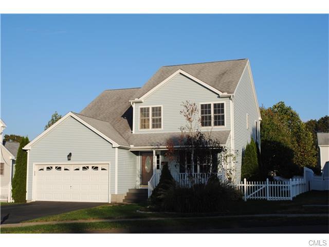 Real Estate for Sale, ListingId: 35784415, Stratford,CT06615