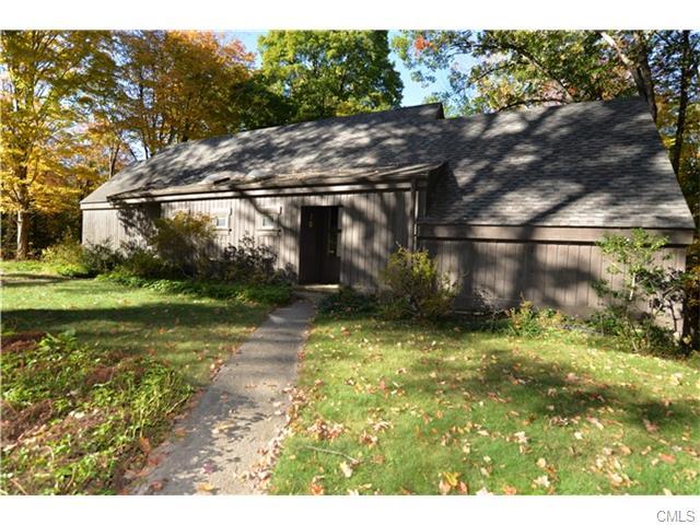 Real Estate for Sale, ListingId: 35831831, Southbury,CT06488