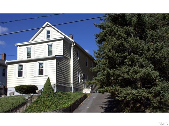 Rental Homes for Rent, ListingId:35854942, location: 5 Fern STREET Danbury 06811