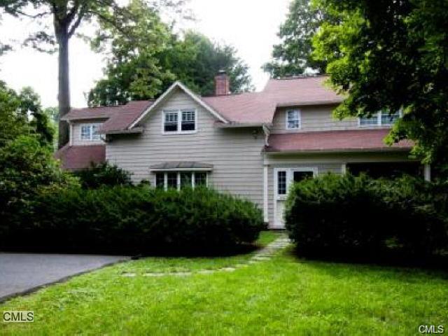 Rental Homes for Rent, ListingId:35868999, location: 448 Riverside AVENUE Westport 06880
