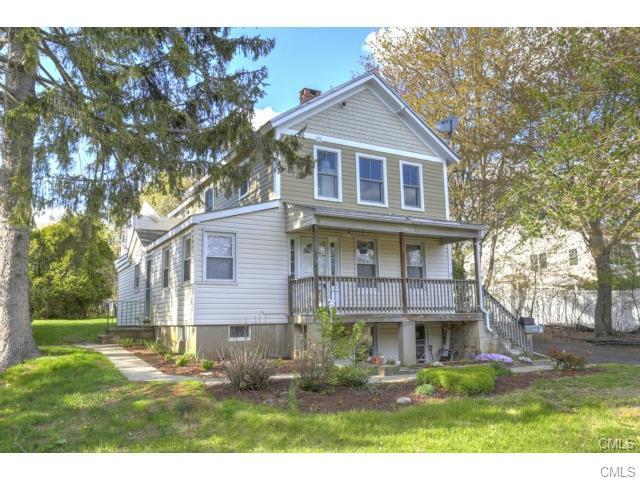 Rental Homes for Rent, ListingId:35957463, location: 12 WEST End AVENUE Westport 06880