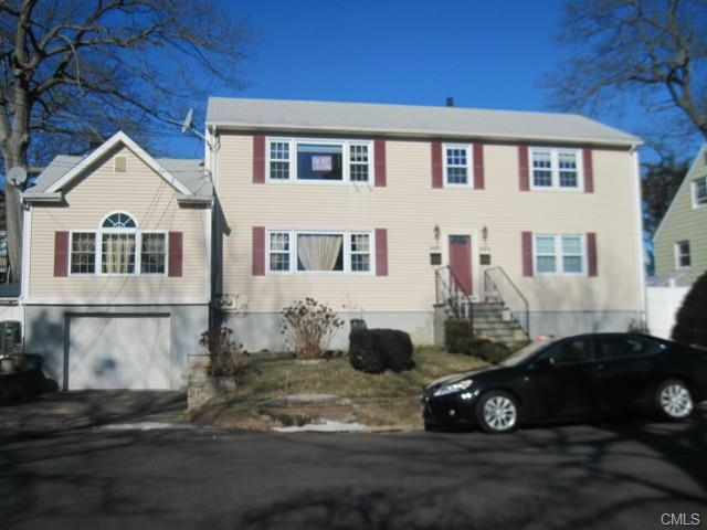 Rental Homes for Rent, ListingId:35869009, location: 302 Queen STREET Bridgeport 06606