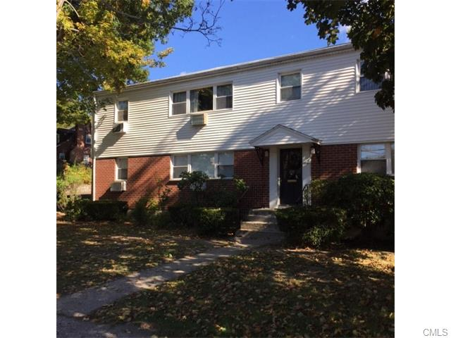 Rental Homes for Rent, ListingId:35957466, location: 2890 Madison AVENUE Bridgeport 06606