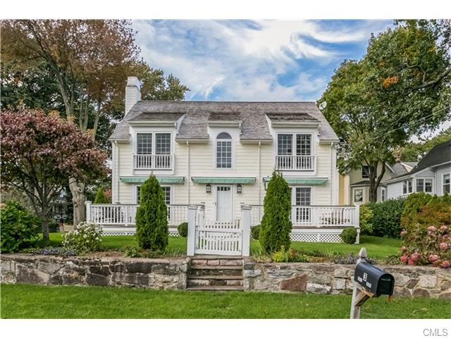 Real Estate for Sale, ListingId: 35876695, Norwalk, CT  06853