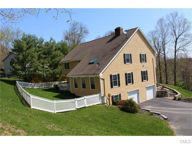 Real Estate for Sale, ListingId: 35943229, Danbury, CT  06811