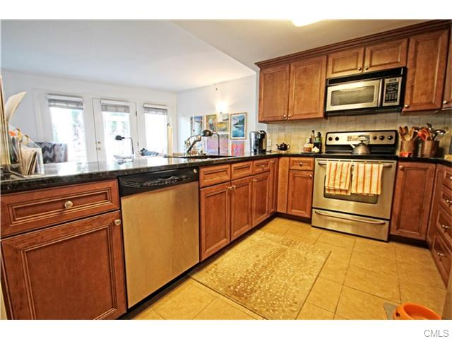 Rental Homes for Rent, ListingId:35906627, location: 3250 Fairfield AVENUE Bridgeport 06605