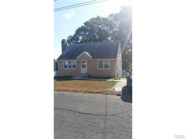 Rental Homes for Rent, ListingId:35906617, location: 179 Englewood AVENUE Bridgeport 06606