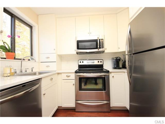 Rental Homes for Rent, ListingId:35952064, location: 10 Fort Point STREET Norwalk 06855