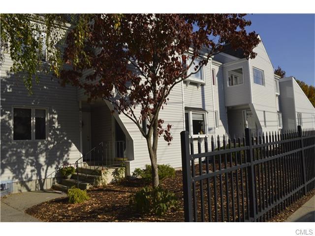Rental Homes for Rent, ListingId:35937975, location: 1480 Capitol AVENUE Bridgeport 06604