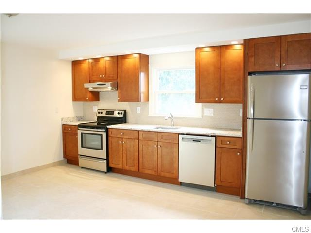 Rental Homes for Rent, ListingId:36081762, location: 11 Tulip STREET Greenwich 06830