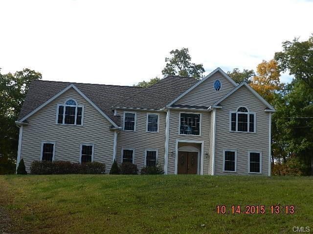 Real Estate for Sale, ListingId: 35997720, Shelton,CT06484