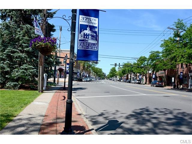 Rental Homes for Rent, ListingId:35997722, location: 250 Linwood AVENUE Fairfield 06824