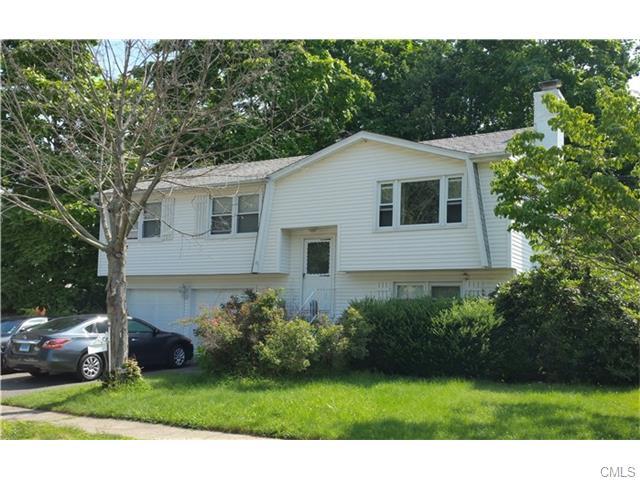 Rental Homes for Rent, ListingId:36022714, location: 20 Heritage PLACE Bridgeport 06606