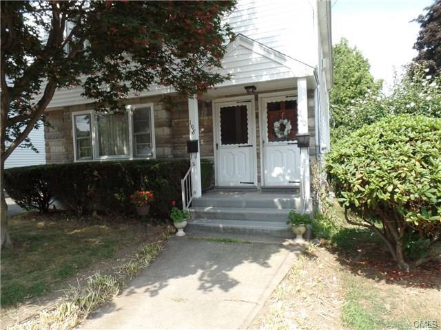 Rental Homes for Rent, ListingId:36038676, location: 200 Ruth STREET Bridgeport 06606