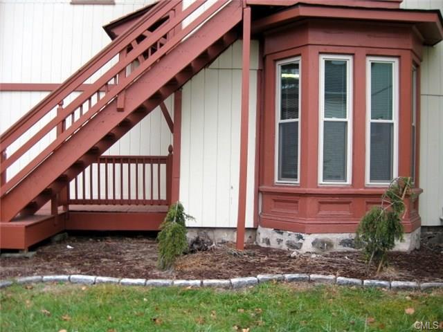 Rental Homes for Rent, ListingId:36068306, location: 18 Taylor AVENUE Bethel 06801