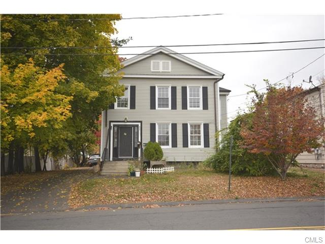 Rental Homes for Rent, ListingId:36059290, location: 57 King STREET Stratford 06615