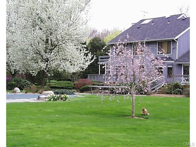 Rental Homes for Rent, ListingId:36081777, location: 1 Brightfield LANE Westport 06880