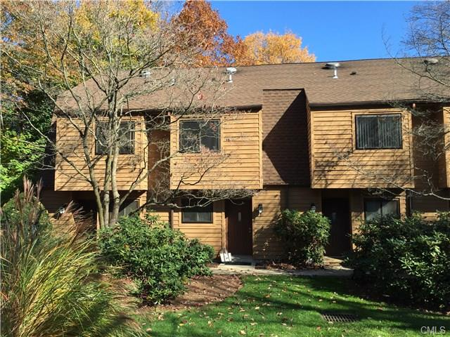 Rental Homes for Rent, ListingId:36115103, location: 329 Strawberry Hill AVENUE Norwalk 06851