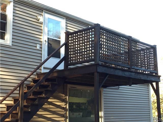 Rental Homes for Rent, ListingId:36149035, location: Westport 06880
