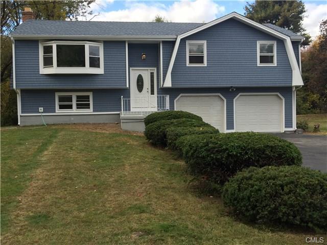 Real Estate for Sale, ListingId: 36933710, Bloomfield,CT06002