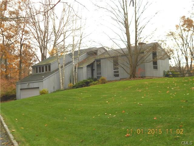 Photo of 212 Haviland ROAD  Ridgefield  CT
