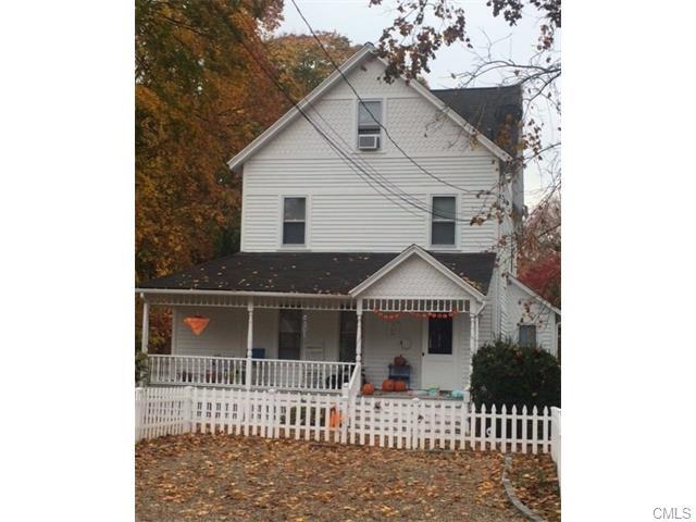 Rental Homes for Rent, ListingId:36282961, location: 18 Mckinley STREET Norwalk 06853