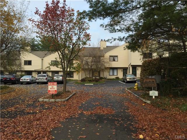 Rental Homes for Rent, ListingId:36933712, location: 1 Horizon DRIVE Norwalk 06854