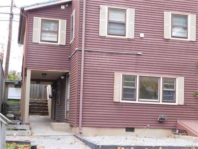 Rental Homes for Rent, ListingId:36119324, location: 87 Saugatuck AVENUE Westport 06880